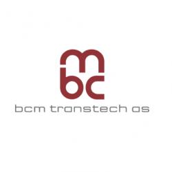 bcm transtech