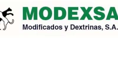 logo modexsa