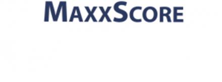 maxxscore