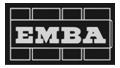 EMBA N&B