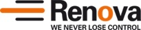 Logo Renova
