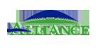 brands_cl_alliance