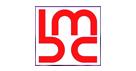 brands_cl_lmbc