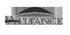 brands_nb_alliance