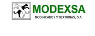 modexsa couleur