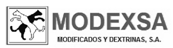 modexsa
