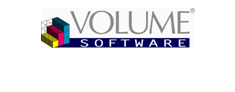 volume software