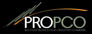 Logo-Propco-2014-noir