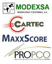 propco modexsa cartec maxxscore