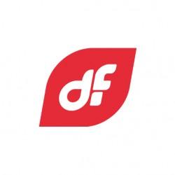logo_df