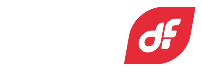 logo_df4