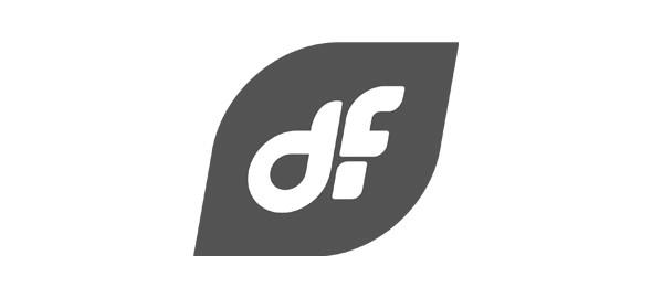 logo_df_nb