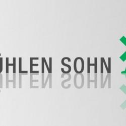 muehlen_Sohn_Logo