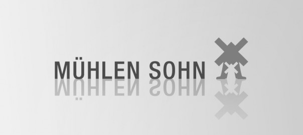 muehlen_Sohn_Logo_nb