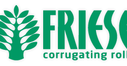 LOGO_FRIESE