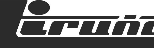 TirunaReflex noir