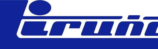 TirunaReflexBlue