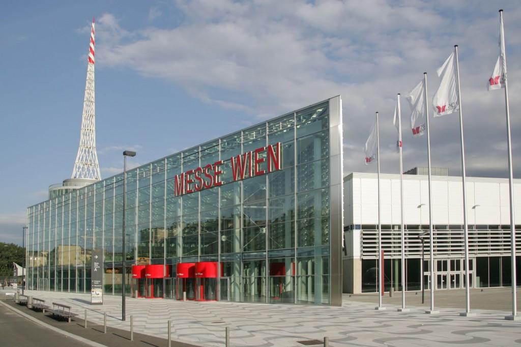 Messezentrum_wien_01
