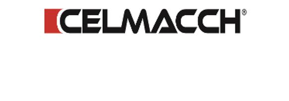 celmacch